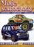 Książka ePub Moje samochody - Mariola Budek - Mariola Budek