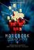 Książka ePub Notebook - Tomasz Lipko