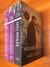 Książka ePub PAKIET Bridgertonowie Mój książę / Ktoś mnie pokochał / Propozycja dżentelmena - Quinn Julia