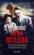 Książka ePub Spowiedź syna Hitlera - Christopher Macht