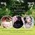 Książka ePub CD MP3 Pakiet Powrót do Nałęczowa - Wiesława Bancarzewska