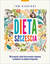 Książka ePub Dieta szczęścia - Kerridge Tom