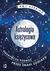 Książka ePub Astrologia księżycowa - Amy Herring