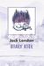 Książka ePub Biały Kieł - Jack London