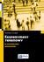 Książka ePub Eksperyment terenowy w psychologii społecznej - Grzybowski Tomasz