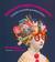 Książka ePub Dziewczęta myślą o wszystkim - Timmesh Catherine