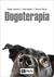 Książka ePub Dogoterapia - Sipowicz Kasper, Pietras Tadeusz, Najbert Edyta