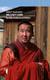 Książka ePub Milczący lama. Buriacja na pograniczu światów. Reportaż - Albert Jawłowski