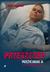 Książka ePub Przeszczep - brak