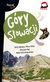 Książka ePub Góry słowacji Pascal Lajt - brak