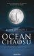 Książka ePub Ocean chaosu. Księgi Ankh. Tom 4 - Eliza Drogosz