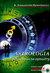 Książka ePub Astrologia porównawcza - synastry Krystyna Konaszewska-Rymarkiewicz ! - Krystyna Konaszewska-Rymarkiewicz