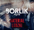 Książka ePub CD MP3 MATERIAŁ LUDZKI - Borlik Piotr