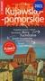 Książka ePub Kujawsko-Pomorskie - Praca zbiorowa