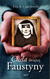 Książka ePub Cuda świętej Faustyny - Ewa K.Czaczkowska