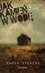 Książka ePub JAK KAMIEŃ W WODĘ - brak