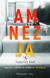 Książka ePub AMNEZJA - Axat Federico