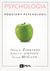 Książka ePub Psychologia Kluczowe koncepcje Tom 1 Podstawy psychologii - Philip G. Zimbardo, Johnson Robert L., McCann Vivian