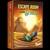 Książka ePub Escape Room Zagadka Sfinksa - Chiacchiera Martino,Sorrentino Silvano